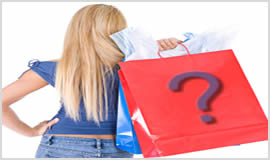 Mystery Shopping Brentwood
