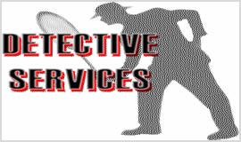 Brentwood Private Detective Services